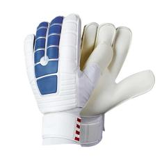Price Comparisons Of Palight Soccer Goalkeepers Latex Slip Gloves To Help You Make The Toughest Saves Intl