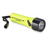 Buy Pelican Stealthlite 2400C Flashlight Yellow Cheap Singapore