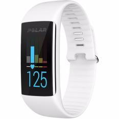 Get Cheap Polar A370 Fitness Tracker Watch Small