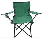 Buy Portable Foldable Outdoor Beach Chair For Fishing Camping Picnic Green Oem Cheap