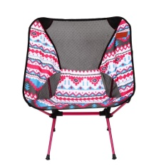buy portable chairs camping folding lazada