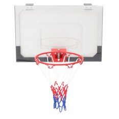 Who Sells The Cheapest Portable Mini Hoop Backboard Net Pump Set W Basketball Indoor Outdoor Game Toy Intl Online