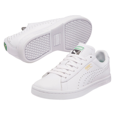 Puma Court Star Trainers For Sale Online
