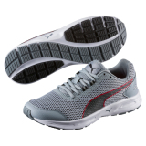 Where To Shop For Puma Descendant V4 Men S Running Shoes