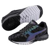Wholesale Puma Ignite Dual Swan Women S Running Shoes