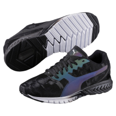 Where To Shop For Puma Ignite Dual Swan Women S Running Shoes