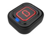Shop For Qlipp Enhanced Tennis Sensor