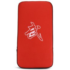 Brand New Rectangle Boxing Punching Pad Red