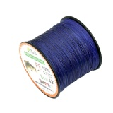 Redcolourful Big Sale 4 Strands Super Strong Pe Braided Fishing Line 500M Color Purple Size 16Mm 18Lbs China