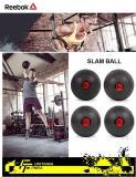 Top Rated Reebok 3Kg Slam Ball