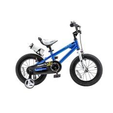 Buy Royalbaby Children Bicycle 16 Freestyle Royalbaby Original