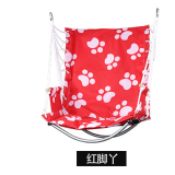 Buy Hunting S Home Children S Single Person Outdoor Swing Hanging Chair Cheap China