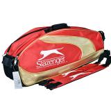 Discount Slazenger Badminton Squash Bag Sports Bag Tennis Bag