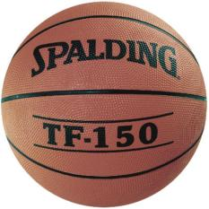 Sales Price Spalding Tf 150 Size 7 Outdoor Basketball