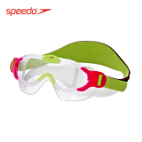Shop For Speedo Waterproof Anti Fog Beginner Swimming Glasses Goggles