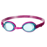 Speedo Waterproof Anti Fog Children S Competition Swimming Glasses Swimming Goggles Shopping