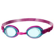 Buy Speedo Waterproof Anti Fog Children S Competition Swimming Glasses Swimming Goggles Speedo Original