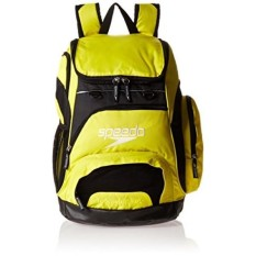 6955c4e27f Speedo Backpack Swim Bag price in Singapore