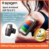 Price Spigen Velo A700 Smartphone Armband Up To 5 5 Spigen Original