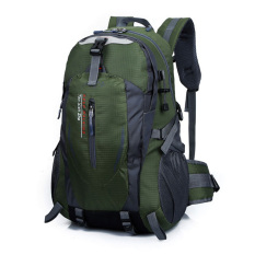 Sport Backpack Outdoor Hiking Backpack Athletic Sport Travel Backpack By Sportschannel.