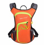 Coupon Sports Bags 15L Waterproof Bicycle Bike Shoulder Backpack Outdoor Cycling Riding Travel Mountaineering Hydration Vest Hydration Water Bag Intl