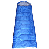Sale Indoor *D*Lt Warm Camping Cotton Sleeping Bag Outdoor Sleeping Bag Oem