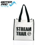 Stream Trail Dory Waterproof Sports Handbag Fashionable Shopping Bag Intl Hong Kong Sar China