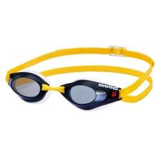 Best Buy Swans Falcon Sr 71N Premium Anti Fog Racing Swimming Goggle Model Sm Y