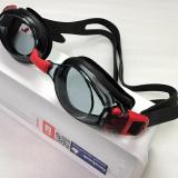Where To Shop For Swans Fitness Leisure Swimming Goggle Fo X1 Limited Edt R Bk