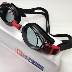 Discount Swans Fitness Leisure Swimming Goggle Fo X1 Limited Edt R Bk