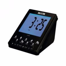 Tanita D-1000bk Remote Display For The Bc-1000 By Fepl.
