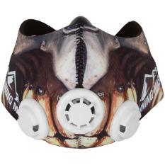 Recent Training Mask 2 Maxx Sleeve Medium Multicolor