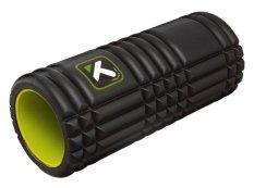 Triggerpoint Grid Foam Roller Black Coupon Code