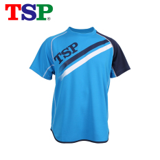 Who Sells Tsp Japanese Table Tennis Ball Short Sleeved Training Game Round Neck Table Tennis Ball Gown Sports T Shirt Sweat Table Tennis Jersey The Cheapest