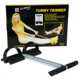 Cheaper Tummy Trimmer