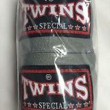 Discount Twins Special Muay Thai Boxing Handwrap