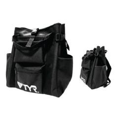 Tyr Parker Bag (p) By Tyr Official Store.