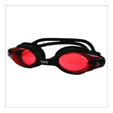 Discounted Tyr Speed Flex Red
