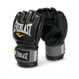 Where To Shop For Ufc Mma Grappling Gloves Sport Gloves Boxing Gloves Intl