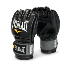 Where Can I Buy Ufc Mma Grappling Gloves Sport Gloves Boxing Gloves Intl