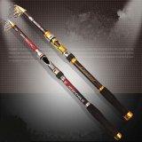 Buy Victory 3 0M Fishing Rods Telescopic Fishing Rod Carbon Fiber Portable Ultralight Travel Outdoor Recreation Intl Oem Original