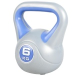 Vinyl Kettlebell 6Kg Compare Prices