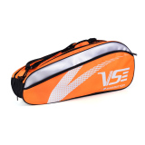Recent Vs Dress Ball Bag Badminton Racket Bag