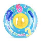 Lowest Price Walker Tube 6 8 Years Old Children Pool Kids Pool Raft Float Intl