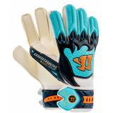 Where To Buy Warrior Skreamer Junior Goalkeeper Gloves Size 5