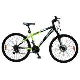 Sale Wimcycle 26Inch Roadchamp Xt *d*lt Teen Bicycle Road Bikes Mountain Bikes Wimcycle Wholesaler