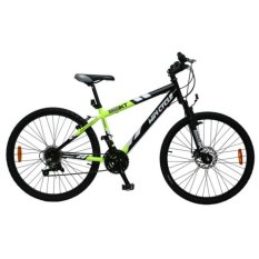 Lowest Price Wimcycle 26Inch Roadchamp Xt *d*lt Teen Bicycle Road Bikes Mountain Bikes