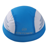 Who Sells The Cheapest Xintown Men S Cycling Hat Polyester Sweat Proof Bike Bicycle Cap Storm Online