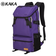 Yinggg New Fashion Japan Designed Large Capacity Upper Bag Men Women Waterproof Travel Backpack Outdoor Camping Climbing Hiking Backpack Bagpack Sport Intl Coupon Code