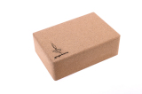 Get The Best Price For Yoga Time No Non Toxic Tasteless Soft Wood Aids Yoga Brick